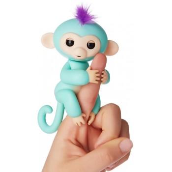 Fingerling  Zoe  -  Toys  One