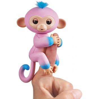 Fingerling  Rosa Blu-  Toys...