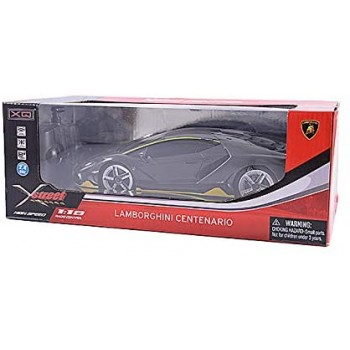 Lamborghini  Centenario  R...