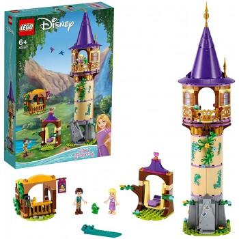 43187  La  Torre  di...