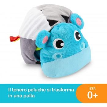 Ippo  Palla  Soffice  -...