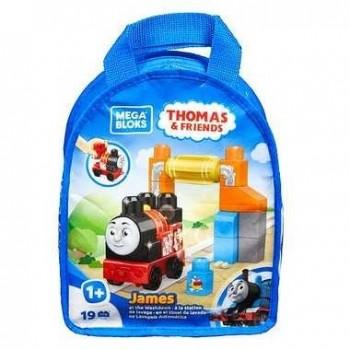 Thomas  & Friends  Mega...