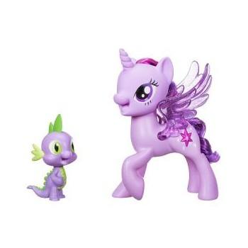 My  Little  Pony  Twilight...