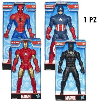 Pers   Marvel  24  cm Mod...