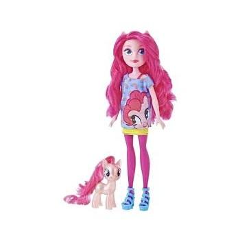 Bambola  Equestria  Girl...