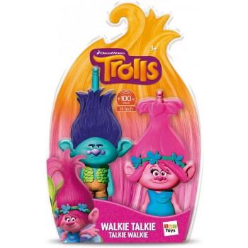 Walkie  Talkie  Trolls  -...