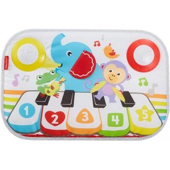 Palestrina  Baby  Piano  -...