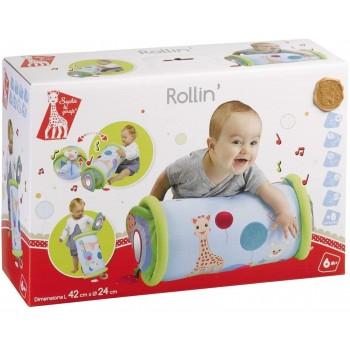 Rollin  Sophie  -  Vulli