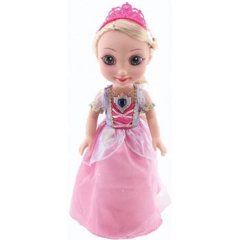 Principessa  Ballerina  -...