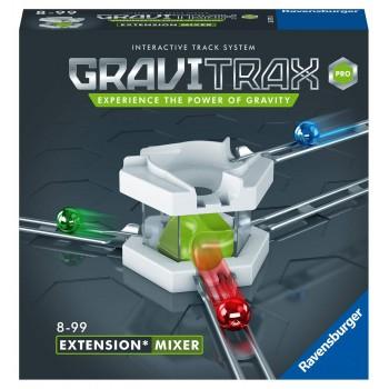 GraviTrax  Dispenser-...
