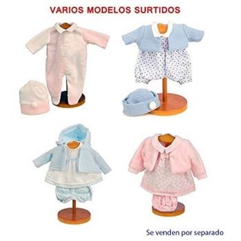 Vestito Bambola 33 cm. -...