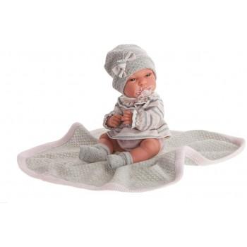 Bambola  Baby  Toneta...