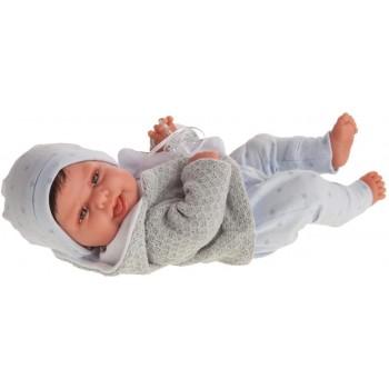 BAmbola  Baby  Clar...