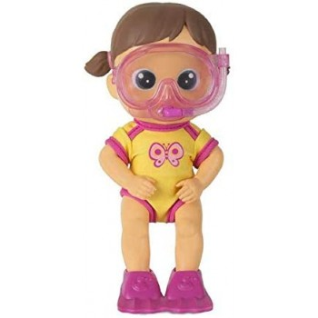 Bloopies  Lovley  -  IMC Toys