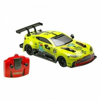 Aston  Martin  Vantage  GTE...
