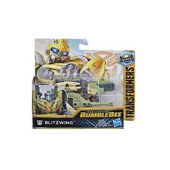 Transformers  Energon...