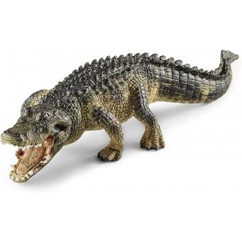 Alligatore - Schleich