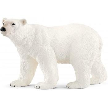 Orso Polare - Schleich