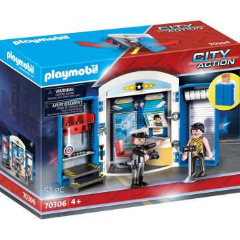 70306  Playbox  Stazione...
