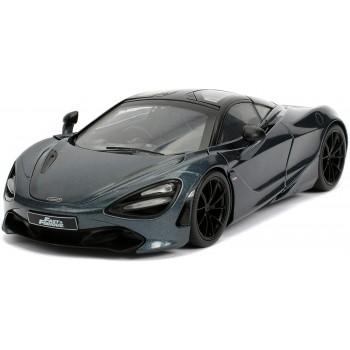 McLaren  720S  Fast &...