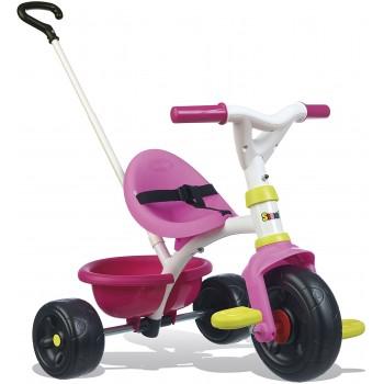 Triciclo Be Fun Girl - Simba