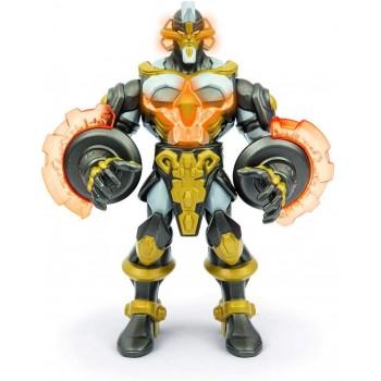 Gormiti  Elemental  Titan...