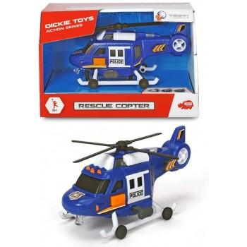 Dickie  elicottero  -Simba