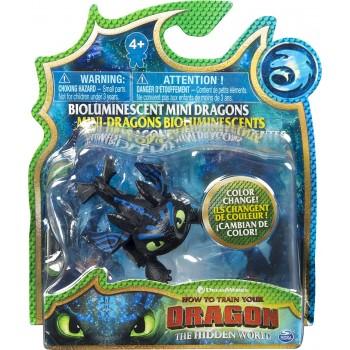 Draghi Mini Dragons Mod....