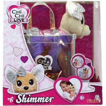 Chi  Chi  Love  Shimmer  -...