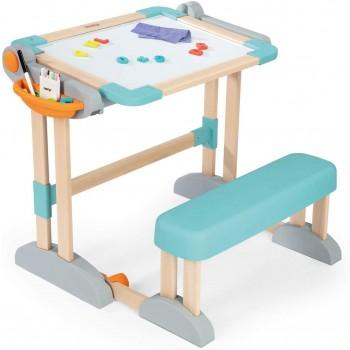 Modulo  Space  Desk  -Simba