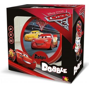 Dobble Cars - Asmodee