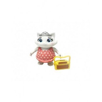 Lola  44  Gatti  -  Simba