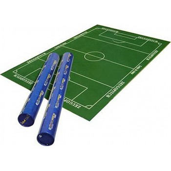 Panno Astropitch Classic...
