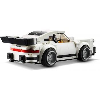 75895  1974  Porsche  911...