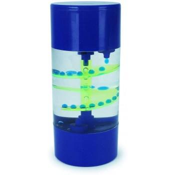 Liquid Timer - Keycraft