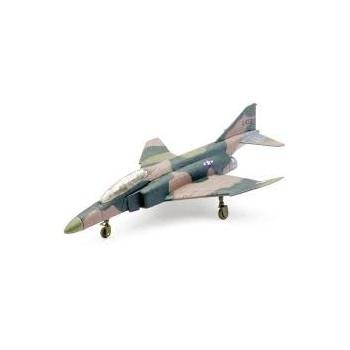 Aerei Skypilot Fighter 1:72...