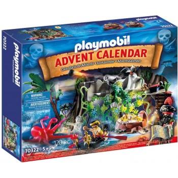 70322  Calendario  dell'...