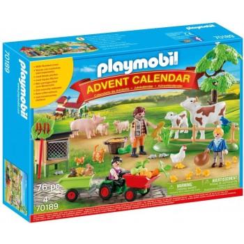 70189  Calendario  dell'...