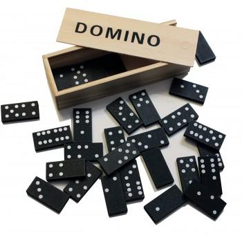 Domino  in  Legno  -  ODG
