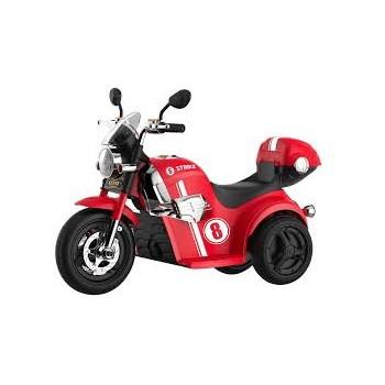Moto  Elettrica  Grillo...
