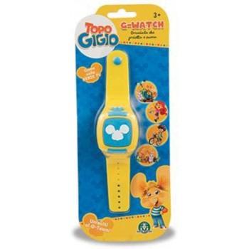 Topo  Gigio  Watch  -...