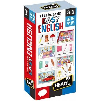 Flashcards  Easy  English...