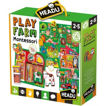Play  Farm  Montessori  -...