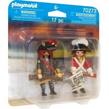 70273  Pirata  e  Soldato...
