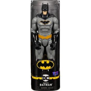 Batman  30  cm  -  SpinMaster