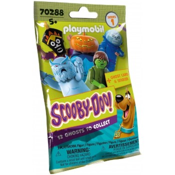 70288  Scooby - Doo...