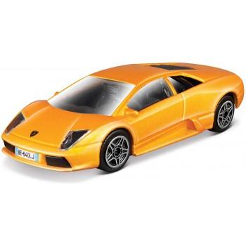 Lamborghini  1:43  Mod...