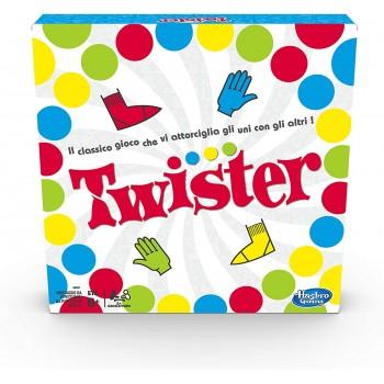 Twister  -  Hasbro