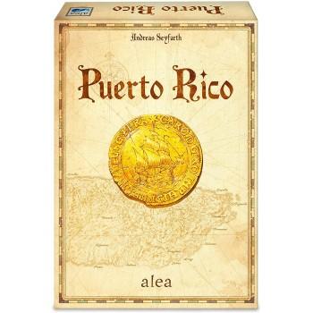 Puerto  Rico  3  -...