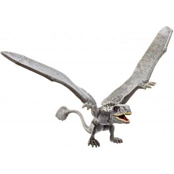 Dinosauro  Attacco...